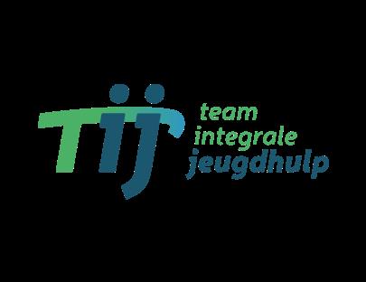 tij-logo-overzicht